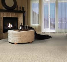 All Floors Carpet by Lifetime Luxury Flooring Carpet