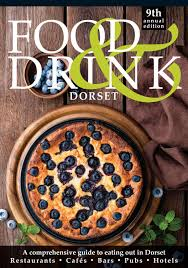 Village Pizzeria Dresser Wi Menu by Dorset Food U0026 Drink Guide 2018 By Food U0026 Drink Guides Issuu