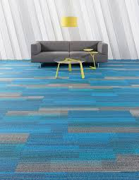 duotone tile 5t108 shaw contract commercial carpet and