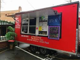 100 Food Truck News A Taste Of Boone Truck Tour The Appalachian