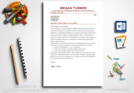 Resume Template Megan Turner - BestResumes 005 Word Resume Template Mac Ideas Templates Ulyssesroom Pages Cv Download Cv Mplates Microsoft Word Rumes And For Printable Schedule Mplate 30 Leave Tracker Excel Andaluzseattle Free Apple Great Professional 022 43 Modern Guru Apple Pages Resume 2019 Cover Letter Best Instant Download Pc Francisco