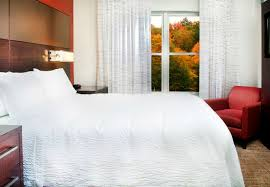 Extended Stay Hotel Near SUNY Albany Campus