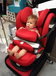 siege kiddy vacances 1 le siège auto le d une mère quelconque