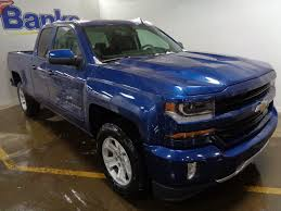 2018 New Chevrolet Silverado 1500 4WD Double Cab Standard Box LT ... Lifted Gmc Sierra Z71 Alpine Edition Luxury Truck Rocky Ridge Trucks 2014 Mcgaughys Suspension Gaing A New Perspective 2015 Black Widow F174 Indy 2016 Sierra Slt 53 V8 Vortec 4x4 Chevrolet Chevy American 1997 Silverado On 33s Chevy Trucks Pinterest 1500 4x4 Loaded Atx And Equipment 2001 Sle Ext Cab 44 Sullivan Auto Center 4wd Extended Cab Rearview Back Up Start Up Exhaust In Depth Review 35in Lift Kit For 072016