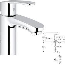 grohe waschtisch armatur handtuchhalter duschpaneel handbrause wc bad zubehör
