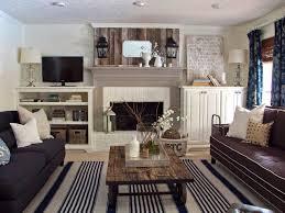 living room industrial style living room modern ideas living