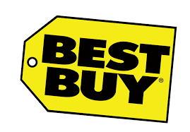 Best Buy: Coupon For Additional Savings - Slickdeals.net November 2019 Existing Users Spothero Promo Code Big 5 Sporting Goods Coupon 20 Off Regular Price Item And Pin De Dane Catalina En Michaels Ofertas Dsw 10 Off Home Facebook Jcpenney 25 Salon Purchase For Cardholders Jan Grhub Reddit W Exist Dsw Coupons Off Menara Moroccan Restaurant Coupon Code The Best Of Black Friday Sister Studio 913 Through 923 Kohls 50 Womens And Memorial Day Sales You Dont Want To Miss Shoes Boots Sandals Handbags Free Shipping Shoe
