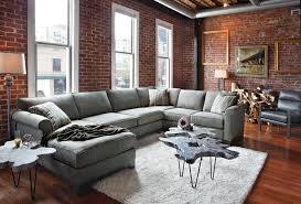 sofa mart davenport ia 52807 yp com