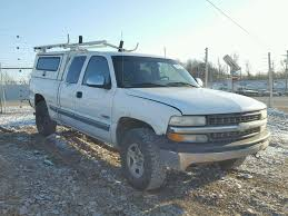 Auto Auction Ended On VIN: 1GCEK19V22E177305 2002 CHEVROLET ... Used Car Dealership Georgetown Ky Cars Auto Sales 2011 Ford F350 Super For Sale At Copart Lexington Lot 432908 Truck 849 Nandino Blvd 2018 4x4 Trucks For Sale 4x4 Ky Big Blue Autos New Service 1964 Intertional C1100 Antique 40591 Usedforklifts Or Floor Scrubbers Dealer Gmc Sierra 1500 In Winchester Near Commercial Kentucky Annual St Patricks Event With Offroad Vehicle Meetup And On Cmialucktradercom 1977 F150 52151308