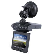 DashCam Pro HD Camera DVR With Night Vision-DCP-MC6/2 - The Home Depot 2017 New 24 Inch Car Dvr Camera Full Hd 1080p Dash Cam Video Cams Falconeye Falcon Electronics 1440p Trucker Best With Gps Dashboard Cameras Garmin How To Choose A For Your Automobile Bh Explora The Ultimate Roundup Guide Newegg Insider Dashcam Wikipedia Best Dash Cams Reviews And Buying Advice Pcworld Top 5 Truck Drivers Fleets Blackboxmycar Youtube Fleet Can Save Time Money Jobs External Dvr Loop Recording C900 Hd 1080p Cars Vehicle Touch