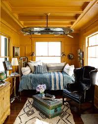 100 Tiny Room Designs 8 Inspiring Small S And Their Design Secrets Vogue