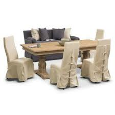 Crafty Design Value City Furniture Dining Table 21