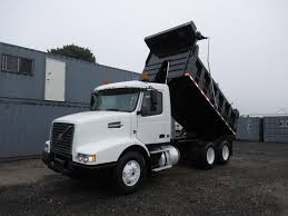 New And Used Trucks For Sale On Commercialtrucktrader Pertaining To ...