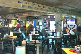 the deck on fountainview galleria uptown 2 50 3 50 beers 4