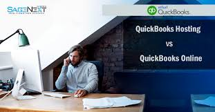 SageNext | QuickBooks, Tax & Accounting Software Hosting Provider Quickbooks Cloud Hosting Provider Hosted Myqbhost By Remote Access With Myquickcloud Part 1 Accountex Report 101 Best Customer Support Services Images On Pinterest 3 Alternatives For Sharing Your Quickbooks Qa Enterprise Youtube Keys Inc Sage Online Desktop Or Of Both Community Technical Phone Number Canada Archives Company File Located The Computer Sophia Multi User Sagenext