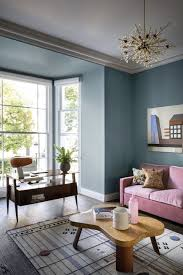 104 Interior Home Designers 10 Of The Best British To Know Right Now