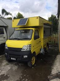Trucks For Sale In Malaysia - Mytruck.my Used Wsu1000 Specialised Truck Water For Sale Great 1952 Jeep Willys Baqueano 1000 Pinterest Willys Woodville Ms Cars For Sale Under Miles Autocom Cheap Used In Omaha Ne Pickup Trucks Under Appealing Super Fast 1966 Ford F Craigslist For Best Car 2018 Liveable 1985 Toyota Truck Louisville Ky Of Vans Ford Ranger 1995 Xl Pickup Richmond West Vehicles Sale Glen Allen Va 23060 Inspirational Vineland Nj