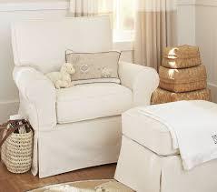 Wayfair Rocking Chair Nursery by Nursery Double Glider Nursery Wayfair Ottoman Dutailier