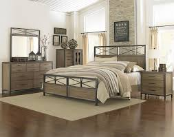 Value City Furniture Metal Headboards by Bedroom Ideas Architecture Decoration And Trendy Style Iron Luxury