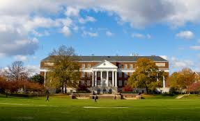 Umd It Help Desk by 8 Reasons I Chose The University Of Maryland