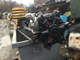 Used 1969 GMC BRIGADIER Axle Assembly For Sale   #555797 1969 Gmc Pickup Information And Photos Momentcar A Love Of Mopars Pickups Were The Insipration For This Build Brigadier Stock Tsalvage1226gmdd852 Tpi Ck 1500 Sale Near Staunton Illinois 62088 Classics 2500 Super Custom Speed Monkey Cars Sale Classiccarscom Cc1022339 691970 Chevy Grille Inner Insert 4jpg Steve Mcqueens Chevrolet C10 First Gm Fac Hemmings Daily 1980 Truck