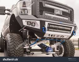 Las Vegas Nvusa November 1 2016 Stock Photo 519547312 - Shutterstock Wwwdieseldealscom 1997 Ford F350 Crew 134k Show Trucks Usa 4x4 Lifted Trucks Hummer H1 Youtube About Socal Ram Black Widow Lifted Sca Performance Truck Hq Quality For Sale Net Direct Ft Sema 2015 Top 10 Liftd From Chevrolet Silverado Truck Pinterest Tuscany In Ct Sullivans Northwest Hills Torrington Jolene Her Baby And A Toyota Of El Cajon Cversion Dave Arbogast Lifted Rides Magazine F250 Super Duty Lariat Cab Diesel Truck For