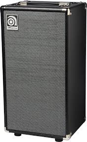 2x10 Bass Cabinet Plans by Amazon Com Ampeg Svt 210av Micro Bass Cabinet 2x10 Speakers
