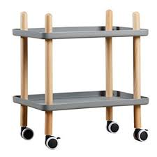 Table Leisure Table Coffee Table Feeding Table Small Cart ...