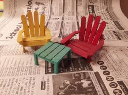 Free Plans For Lawn Chairs by Best 25 Lawn Chairs Ideas On Pinterest Adirondack Chair Plans