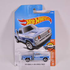 Hot Wheels 1978 LiL Red Express Truck Amazoncom Hot Wheels 2016 Hw Trucks Dodge Ram 1500 Blue Mega Hauler Truck Carry Case Toy Stunning Jeep Wrangler 2018 Hw 17 1 By Murcielagogirl93 On Deviantart 2017 Ford F150 Raptor And Greenlight 2015 Vs Custom 56 Ford Truck Hot Wheels 108365 Custom 5 Flickr Pickup Bing Images Popular Cars For The Best Prices In Malaysia 1978 Lil Red Express 15 Land Rover Defender Double Cab Pale Green Rad Newsletter Chevvy Assorted Big W