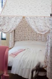 Carolina Panthers Bedroom Curtains by Exploring North Carolina History Tryon Palace Lovely You Blog