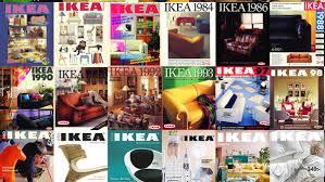 ikea schafft gedruckten katalog ab w v