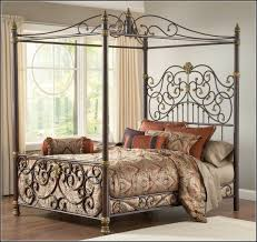 Rollaway Bed Big Lots by Queen Size Bed Frame Big Lots Susan Decoration