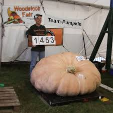 Spring Hope Pumpkin Festival 2014 by Blog