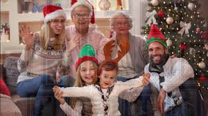 100 Memories By Design Holiday Gift Of A Lifetime Celebration Video