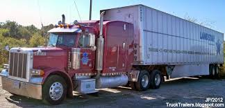 Landstar Ranger - Ins.ssrenterprises.co 13 Cdlrelated Jobs That Arent Overtheroad Trucking Video North Carolina Cdl Local Truck Driving In Nc Blog Roadmaster Drivers School And News Vehicle Towing Hauling Jacksonville Fl St Augustine Now Hiring Jnj Express New Jersey Truck Driver Dies Apparent Road Rage Shooting Delivery Driver Cdl A Local Delivery Cypress Lines On Twitter Cypresstruck 50 2016 Peterbilts What Is Penske Hiker Bloggopenskecom 2500 Damage To Fire Apparatus Accident