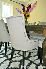 Wayfair Round Dining Room Table by Wayfair Dining Room Chair Cushions Glass Table Chairs With Arms