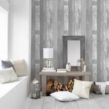 chambre tapisserie deco chambre tapisserie deco 100 images deco tapisserie tapisserie
