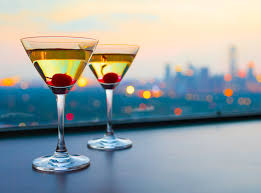 Visit These Top 10 Bars In NYC | From Rooftops To The Best Dive Bars Refinery Rooftop In Good Company Best Spkeasy Bars And Restaurants In Nyc That Are Secret Rooftop Open During The Winter Bars Where To Drink Time Out New York Visit These Top 10 From Rooftops Dive The Absolute Dtown Date Bar 5 City Hotel Points Miles Martinis Conrad Loopy Doopy W Sixtyfive Nycs Highest Terrace Bespoke Cocktails Press Longe Nyc Todesign By Arq4design