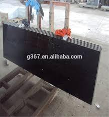 24x24 Black Granite Tile by 24x24 Granite Tile Black Galaxy 24x24 Granite Tile Black Galaxy