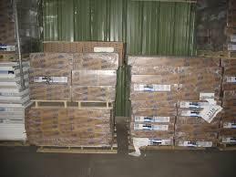 Usg Ceiling Tiles 2310 by Ceiling Tile Usg 38 000 Sq U0027 Salvex