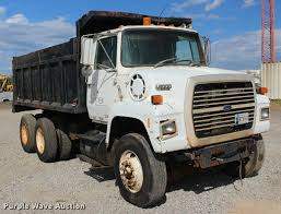1990 Ford L8000 Dump Truck | Item DB0025 | SOLD! December 8 ... Deanco Auctions 1997 Ford L8000 Single Axle Dump Truck For Sale By Arthur Trovei Morin Sanitation Loadmaster Rel Owned Mor Flickr 1995 10 Wheeler Auction Municibid Wiring Schematic Trusted Diagram Salvage Heavy Duty Trucks Tpi Single Axle Dump Truck Coquimbo Chile November 19 2015 At In Iowa For Sale Used On Buyllsearch News 1989 Ford Item 5432 First Drive All 1987 Photo 8 L Series Wikipedia