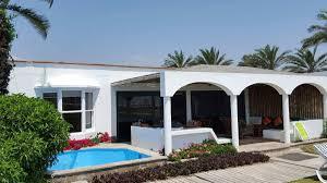 100 Playa Blanca Asia Venta Casa Publicado En Adondevivir Primera Fila