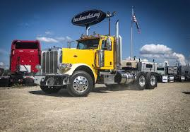 Used Trucks For Sale - TruckMarket LLC Mine Graveyard Used Ming Machinery Australia Peterbilt Dump Truck Utah Nevada Idaho Dogface Equipment Trucks For Sale In Nc By Owner Elegant Craigslist Tri Axle For Autotrader Ford 2018 2019 New Car Reviews Texas Auto Info American Historical Society Bayer Custom Bodies Boxes Beds Er Vacuum And More Sale Truck Wikipedia Mack Saleporter Sales Houston Tx Youtube
