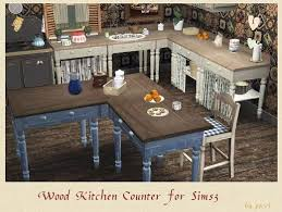 Cool Sims 3 Kitchen Ideas by 108 Best Ts3 Kitchen Stuff Images On Pinterest Kitchen Stuff