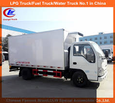 China 8 Tons Isuzu Freezer Box Truck In Carrier Refrigerator Truck ... White Bonnet American Big Rig Semi Truck With Reefer Trailer Carrier Cporation Refrigeration Fan Refrigerated Container Reigatorfreezer Lievaart Trucks Bv Semitrailer Refrigerator Chereau Augustin Network For Euro Middle Size Unit On Refrigerator 23 Appealing Goes Refigerator Ideas A Carrying Perishable Products Red Stock Photo Royalty Free Howo Light Truck Freezer Van Box Meat And Selfdriving Are Now Running Between Texas California Wired Buying A New Page 3 Truckersreportcom Trucking Small Refrigerators Youtube