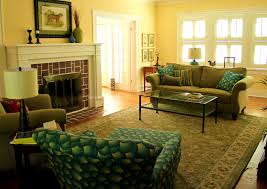 Living Room Layout With Fireplace In Corner by Apartments Endearing Attractive Large Living Furniture Layout