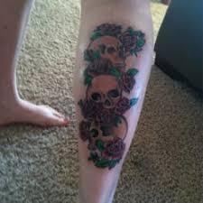 sinners saints tattoo tattoo 3347 e 47th st s wichita ks