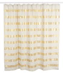 Nicole Miller Home Chevron Curtains by Dillard U0027s Bath Towels Shower Curtains U0026 Bath Accessories