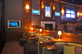 Cinetopia Living Room Theater Vancouver Mall by Cinetopia Mp Theater Ideas Pinterest